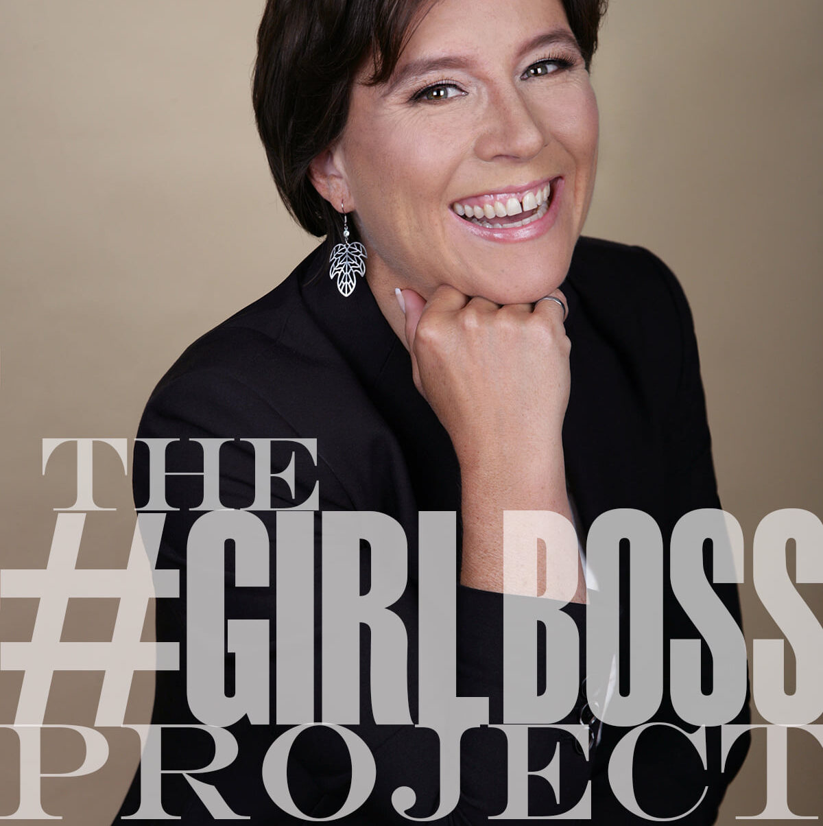 The GirlBoss project